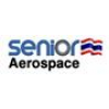 Senior Aerospace (Thailand) Limited