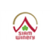 Siam Winery Trading Plus Co., Ltd.