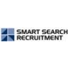 SmartSearch Recruitment