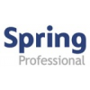 Spring Professional Recruitment (Thailand) Limited