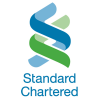 Standard Chartered Bank (Thai) PCL.