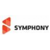 Symphony Communication Public Company Limited
