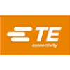 TE Connectivity Manufacturing (Thailand) Co., Ltd.