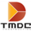 TMDC CONSTRUCTION CO., LTD.