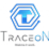 TRACE ON CO., LTD.