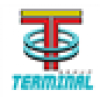 Terminal Seal and Service Co., Ltd.