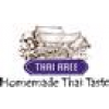 Thai Aree Food & Frinds Co., Ltd.