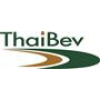 Thai Beverages Public Company Limited