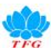 Thai Foods Group Public Company Limited