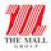 The Mall Group Co., Ltd.