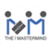 The i Mastermind Group Recruitment (Thailand) Co., Ltd.