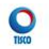 Tisco Financial Group Public Company Limited