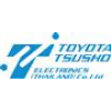 Toyota Tsusho Electronics (Thailand) Co., Ltd.