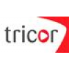 Tricor Executive Recruitment Ltd.