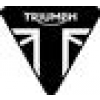 Triumph Motorcycles (Thailand) Limited