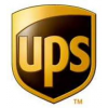 UPS SCS Services (Thailand) Limited