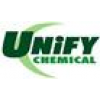 Unify Chemical Co., Ltd.