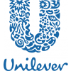 Unilever Thai Trading Limited
