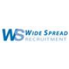 Wide Spread Intertrade Recruitment Co., Ltd.