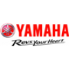 Yamaha Motor Asian Center Co., Ltd.