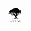 ARBOR Recruitment
