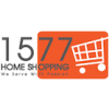 1577 Home Shopping