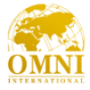 OMNI International Consultant  Co., Ltd.