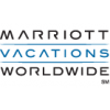 Marriott Vacations Worldwide Corporation