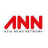 Asia News Network