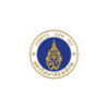 College of Management, Mahidol University