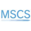 MS Supply Chain Solutions (Thailand) Ltd.