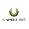 Univentures Public Company Limited (UV)