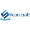 Silicon Craft Technology