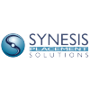Synesis Placement Solutions Co. Ltd.