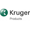 Kruger Group (Thailand)