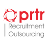 PRTR Recruitment and Business Process Outsourcing (Thailand) Co., Ltd.