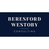 Beresford Westoby Consulting Limited
